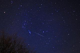 三大流星群のフィナーレを飾る「ふたご座流星群」~10年に一度の美