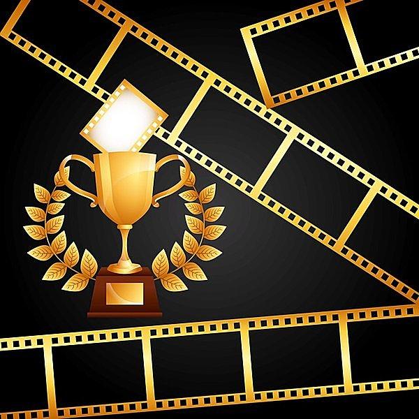 アカデミー賞前哨戦・ゴールデングローブ賞。映画好きには見逃せません!