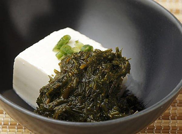 「ぎばさ」って何……? 栄養たっぷりでノンカロリーな、秋田の郷土食「ぎばさ」にフォーカス!
