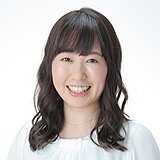 安野 加寿子