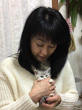 Mika Yamamoto