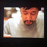 Yusuke Kikuchi
