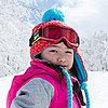 スキー積雪情報